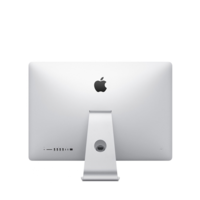 "Apple iMac 21.5""  (2019)  Retina 4K (4096 x 2304) A2116  (Intel Core i3  3.6GHz, 8Gb RAM, 1TB, Radeon Pro 555X 2Gb) Keyboard Rus/Eng Layout, Mouse  MRT32"