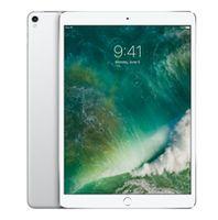 """APPLE iPad Pro 10,5"""" 2017 WiFi 64GB, Серебряный"""