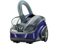 Vacuum Cleaner THOMAS NERO