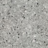 Керамогранитная плитка MACCHIA GRAPHITE MAT 598*598mm