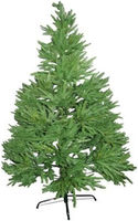 Christmas Nordic Fir Tree 180cm 35323