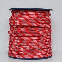 Верёвка полипропиленовая 18мм - бухта - 70м