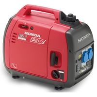 Электрогенератор Honda EU20 Invertor