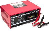Зарядное устройство 4.5A  KraftTool CB-6SX
