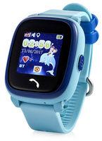 Wonlex GW400S Blue