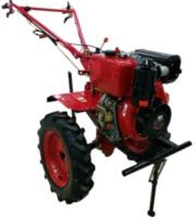 MAGLA D1350, красный