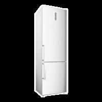 COMFEE HD-468RWEN