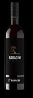 Radacini Merlot 2017