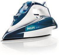 Утюг Philips GC4410