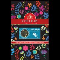 Ceai englez Chelton Тюльпан 90g
