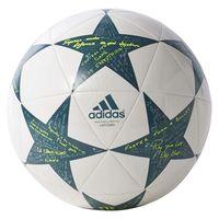 купить Мяч футбольный Adidas Finale 16 AP0375 N5 в Кишинёве