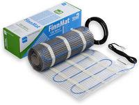 Ensto EFHFM130.8 FinnMat