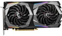 MSI GeForce RTX 2060 Gaming Z 6G DDR6