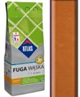 Atlas Fuga 022