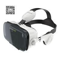 Bobo VR Z4 White