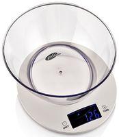 Весы кухонные GoldMaster GM 7124 T