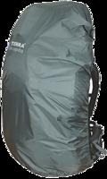 Terra Incognita RainCover XL Gray (TI-RC-090-100)