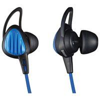 Maxell HP-S20 Blue