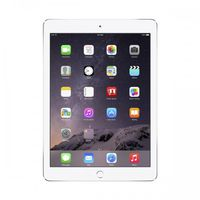 Apple iPad Air 2 128GB 4G, Silver