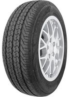Doublestar DS828 205/70 R15C