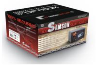 купить AX SAMSON в Кишинёве