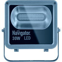 (b2) LED (30w) NFL-M-30-6K-IP65-LED