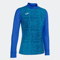 Толстовка JOMA - ELITE VIII ROYAL