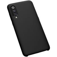 Husa pentru Xiaomi Mi9, Flex Pure