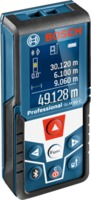 Bosch GLM 50C (0601072C00)