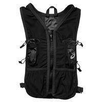 Asics жилет-рюкзак HYDRATION VEST