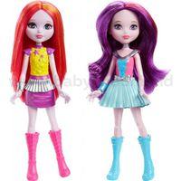 """Barbie DNB99 Фея-помощница из м/ф """"Barbie: Звездные приключения"""" в асс. (2)"""