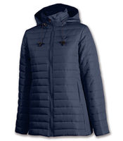 Спортивная куртка JOMA - VANCOUVER