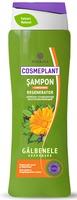 Cosmeplant шампунь-бальзам Календула, 400мл