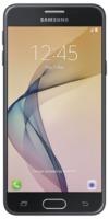 Samsung GALAXY J5 Prime Duos (G570), Black