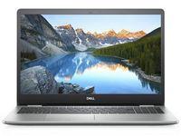 Ноутбук Dell 15.6