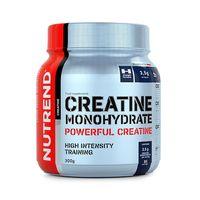 CREATINE MONOHYDRATE, 300 G