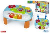 Color Baby 44529 Столик музыкальный