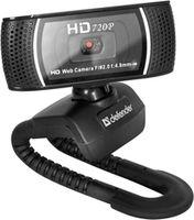 Веб камера Defender G-lens 2597