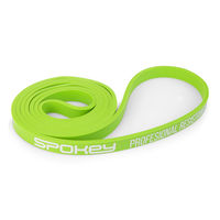 Силовая лента Spokey Power II Resistance Band, 920955