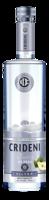 Crideni Silver Rachiu de pere, 0.5 L