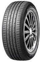 купить 205/55 R17 Nexen N-Blue HD в Кишинёве