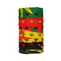 Wind WDX Headwear Marley, 1215