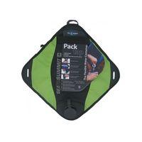 SEA-TO-SUMMIT Pack Tap 4 L, зеленый