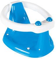 Pilsan Стульчик для купания