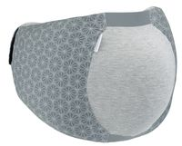 Babymoov Dream Belt (A062000)