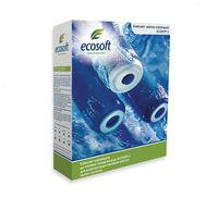 Ecosoft Тройная система для очистки воды