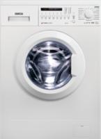 Maşina de spălat rufe Atlant СМА 70C107-010