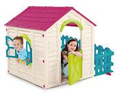 Sale!!! MY GARDEN HOUSE Домик  садовый