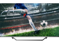 "купить Televizor 55"" LED TV Hisense 55U7QF, Black в Кишинёве"