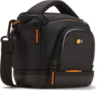 Camcorder bag CaseLogic SLDC-203 BLACK